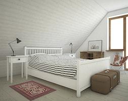 Sypialnia+-+zdj%C4%99cie+od+Antracyt