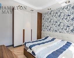 Sypialnia+-+zdj%C4%99cie+od+MONOdizajn+Architektura+i+Wn%C4%99trza