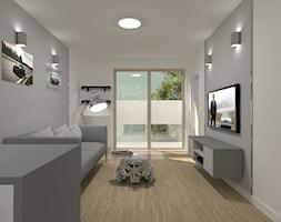 Salon+-+zdj%C4%99cie+od+noomo+studio+architektury