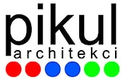 Pikul Architekci - Architekt budynków