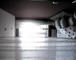 Sypialnia+-+zdj%C4%99cie+od+Pikul+Architekci