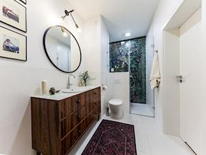 Farba zamiast płytek – czy sprawdzi się na ścianach w łazience?