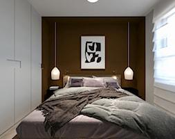 Sypialnia+-+zdj%C4%99cie+od+MARTA+PERSKA+INTERIORS