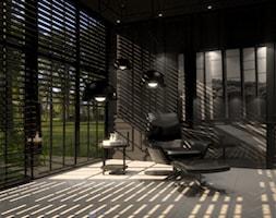 Salon+-+zdj%C4%99cie+od+ELej+Design