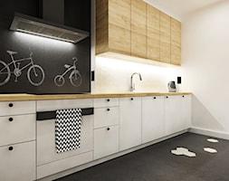 Kuchnia+HEX+-+zdj%C4%99cie+od+SPOIWO+studio