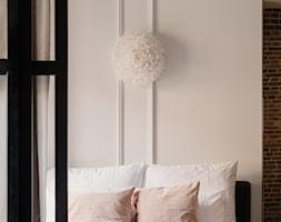 Sypialnia+-+zdj%C4%99cie+od+SPOIWO+studio