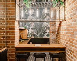 Kuchnia+-+zdj%C4%99cie+od+SPOIWO+studio