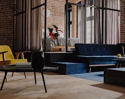 Salon+-+zdj%C4%99cie+od+SPOIWO+studio