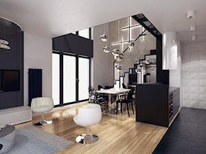 Luk Studio Pracownia Projektowa - Architekt / projektant wnętrz