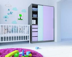 Nie obudź dziecka - zdjęcie od forestor sylwia