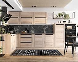 Kuchnia+Olivia+Black+-+efektowne+po%C5%82%C4%85czenie+dekor%C3%B3w+drewna+i+metalu+w+czarnym+kolorze+-+zdj%C4%99cie+od+forestor+sylwia