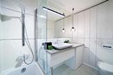 blat łazienkowy z lastryko