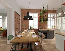 Brick+wall+-+zdj%C4%99cie+od+Kwadraton