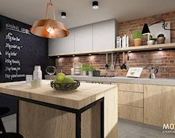 kuchnia+rustykalna+-+zdj%C4%99cie+od+MOTHI.form