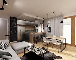 Salon+z+aneksem+kuchennym+-+zdj%C4%99cie+od+MOTHI.form