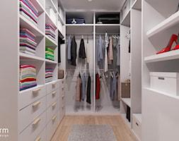 Garderoba+-+zdj%C4%99cie+od+MOTHI.form