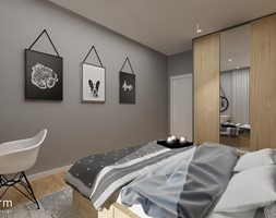 Sypialnia+-+zdj%C4%99cie+od+MOTHI.form