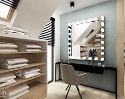 Garderoba - zdjęcie od MOTHI.form