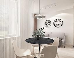 Salon+-+zdj%C4%99cie+od+MOTHI.form