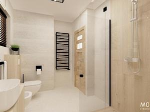 Łazienka - zdjęcie od MOTHI.form
