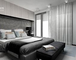 elegancka+sypialnia+-+zdj%C4%99cie+od+MOTHI.form