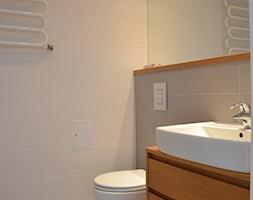 Kosztorys Remontu łazienki Dla Niepełnosprawnych Pomysły