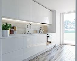 Kuchnia+-+zdj%C4%99cie+od+Houselab+-+Projektowanie+Wn%C4%99trz+Wroc%C5%82aw+%2F+Warszawa