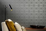 Salon - zdjęcie od WallDecor - Homebook