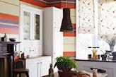 Kuchnia - zdjęcie od WallDecor.pl - homebook