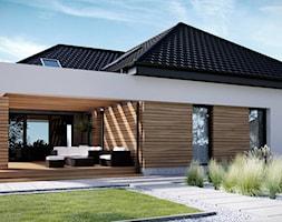 NV-PR-005298+-+zdj%C4%99cie+od+Novio.pl+Projekty+dom%C3%B3w