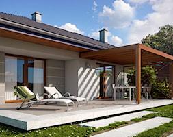 NV-PR-004981+-+zdj%C4%99cie+od+Novio.pl+Projekty+dom%C3%B3w