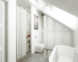 Łazienka - zdjęcie od 3Deko Wnętrza - Homebook