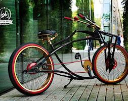 -+zdj%C4%99cie+od+Adrian+%C5%81ucejko-Comprehensive+Design