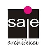 SAJE ARCHITEKCI Joanna Morkowska-Saj - Architekt / projektant wnętrz