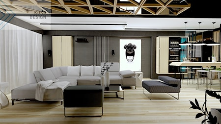 Koko Design Urszula Kareta-Powys