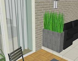 Taras+-+zdj%C4%99cie+od+Garden+%26+Home+Studio+Szymon+W%C4%85cha%C5%82a