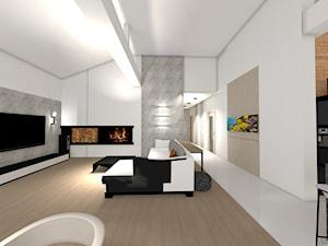 ArchiKoncept - Architekt / projektant wnętrz