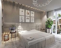 Sypialnia+-+zdj%C4%99cie+od+Agata+Hann+Architektura+Wn%C4%99trz