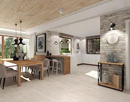 Jadalnia+-+zdj%C4%99cie+od+Agata+Hann+Architektura+Wn%C4%99trz