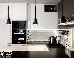 Kuchnia+-+zdj%C4%99cie+od+AS-MEB+producent+kuchni+i+mebli