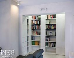 Salon+-+zdj%C4%99cie+od+AS-MEB+producent+kuchni+i+mebli