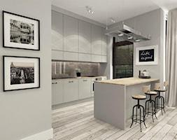 Kuchnia+-+zdj%C4%99cie+od+suspenzo+architectural+group