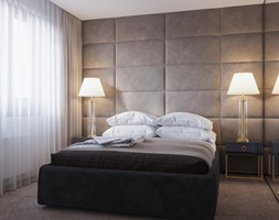 Sypialnia+-+zdj%C4%99cie+od+suspenzo+architectural+group