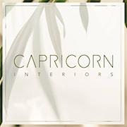 Capricorn Interiors - Architekt / projektant wnętrz