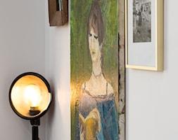 Salon+-+zdj%C4%99cie+od+Capricorn+Interiors