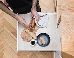 Kuchnia+-+zdj%C4%99cie+od+Capricorn+Interiors