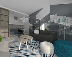 Salon+-+zdj%C4%99cie+od+LABROOM+kreatywne+studio+projektowania+wn%C4%99trz