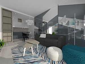 LABROOM kreatywne studio projektowania wnętrz - Architekt / projektant wnętrz