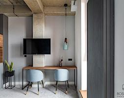 Apartament Sky - zdjęcie od BOSKE ART - Homebook