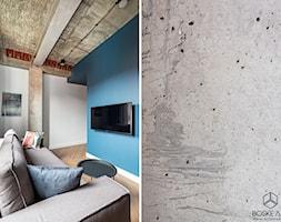 Apartament+Blue+-+zdj%C4%99cie+od+BOSKE+ART